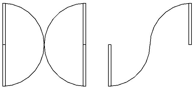 Door symbol elevation diagram symbols sc